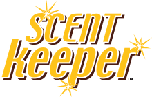 ScentKeeper
